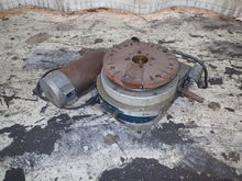 CAMCO 601RDM8H24-270 ROTARY IND