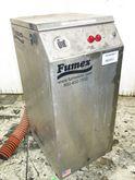 FUMEX FA2SS AIR CLEANER