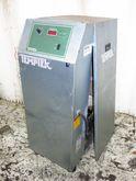 2011 TEMPTEK VTO-2100 TEMPERATU