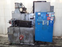 FINDLAY MACHINE & TOOL INC. S/S
