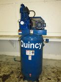 1994 QUINCY 150914-1S5 AIR COMP