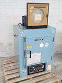 BLUE M OV-560A-3 ELECTRIC OVEN