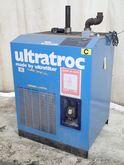 ULTRAFILTER / ULTRATROC SD0550-