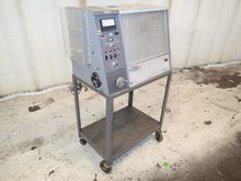 Used DUPOINT INSTRUM