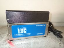 LDC / LIQUID DEVELOPMENT CO. MO