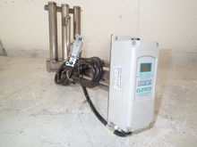 CLEPCO QDHDTYLC1.5E-2.R16 HEATI