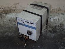 Used UNITEK 7500A RE