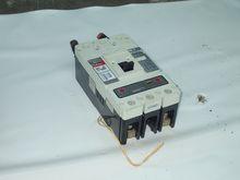 CUTLER HAMMER HM2P400X5W510 CIR