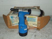 Used TEXTRON 71200-0