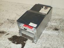 SCHNEIDER ELECTRIC ALTIVAR 61/A