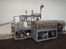 1995 DELTA HCM-1200 CARTON EREC