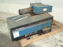 NORDSON 3500-2RK32/A HOT GLUE M