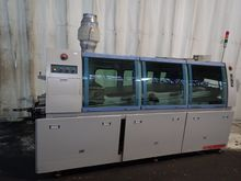 Used 2005 MANN CORP
