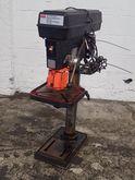 DAYTON 5Z146C DRILL PRESS FOOTS