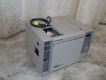 HEWLETT PACKARD 5810 GAS CHROMA