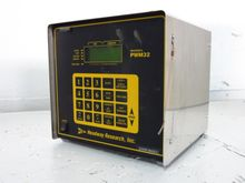 HEADWAY RESEARCH PWM32 CONTROLL