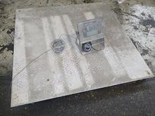 FAIRBANKS FNK-555000-M SCALE DI