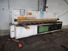 PEXTO 12UH25 SHEAR FOOTSWITCH,