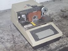 DEFIANCE TMI-B-2000 AUTOMARK