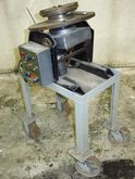 PROFAX WP-250 WELDING POSITIONE