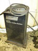 HYPERTHERM HT40C PLASMA CUTTER