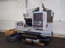 MAZAK MT-V-10/MA2ATECH V-10 CNC