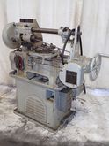 BARBER COLMAN NO. 3 GEAR HOBBER