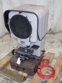 NIKON 6C OPTICAL COMPARATOR 10X