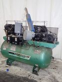 SPEEDAIRE 5Z689A AIR COMPRESSOR