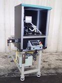 2001 RTMC WD1RX-25.T0-A/T LASER