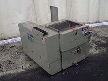 CONAIR WORTEX LP-400 GRANULATOR