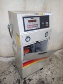 STERLCO MX9412-A TEMPERATURE CO