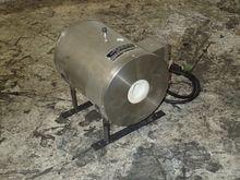 THERMCRAFT 2114-6-17VST TUBE FU
