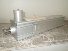 FESTO DNC-125-375-PPV-K3KP ALUM