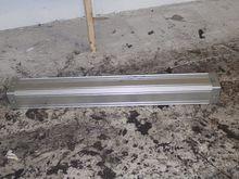 FESTO DGP-80-350-PPV-A-B LINEAR