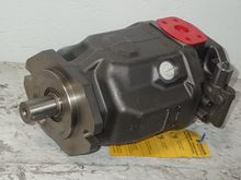 Used REXROTH P910999