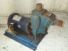 Used MP PUMPS 26092