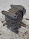 EMR GEAR REDUCER 1750 RPM
