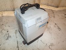 MUNTERS MG90 DEHUMIDIFIER