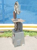 Used ROCKWELL 28-200