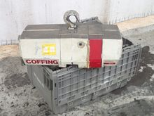 Used COFFING ELECTRI