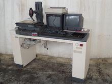 1997 ROI OMIS II 6X9 CMM MONITO