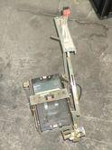 LAL36200 CIRCUIT BREAKER