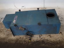 Used AIRFLOW SYSTEMS