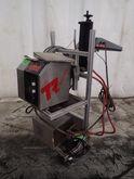 Used LEPEL TR-2000 I
