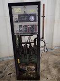 VAC DRI-TRAIN MO40-2 INERT GAS