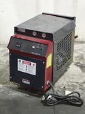 Used DELTA T SYSTEMS