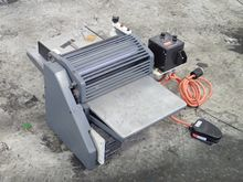 Used WINDER in Eucli