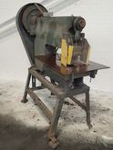 Used ROPER WHITNEY A