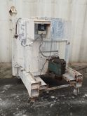 Used PORTABLE ROTARY